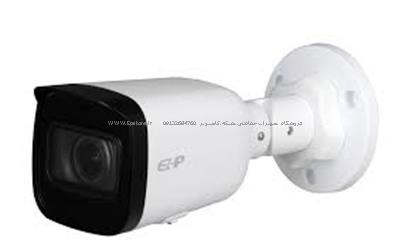 Picture of دوربین IP داهوا مدل B2B40-ZS