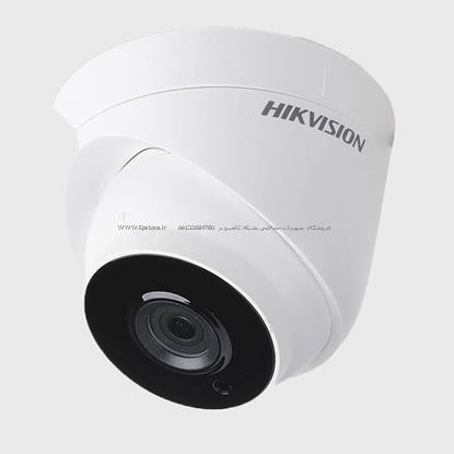 Picture of دوربین HD هایک ویژن مدل DS-2CE56D0T-IT3